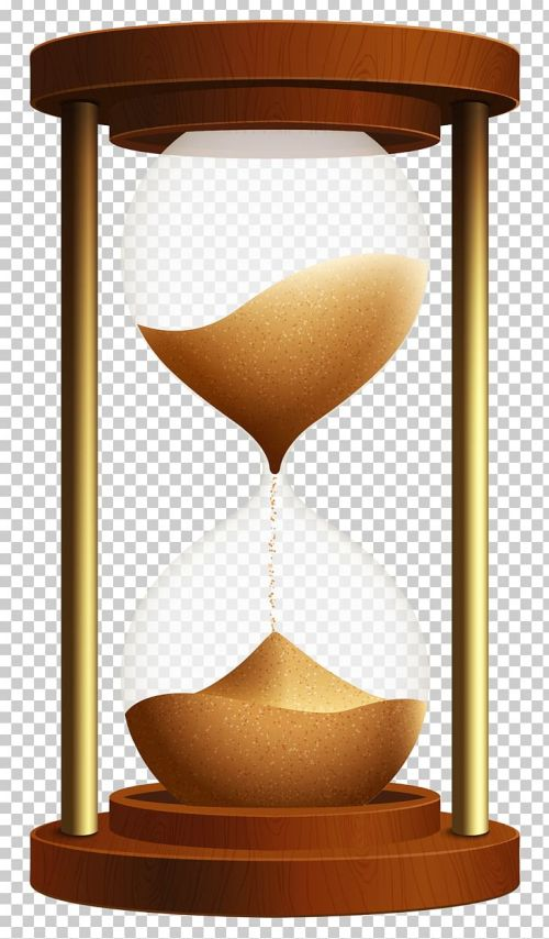 small resolution of hourglass clock sand png clipart alarm clocks clip art clock computer icons countdown free png download