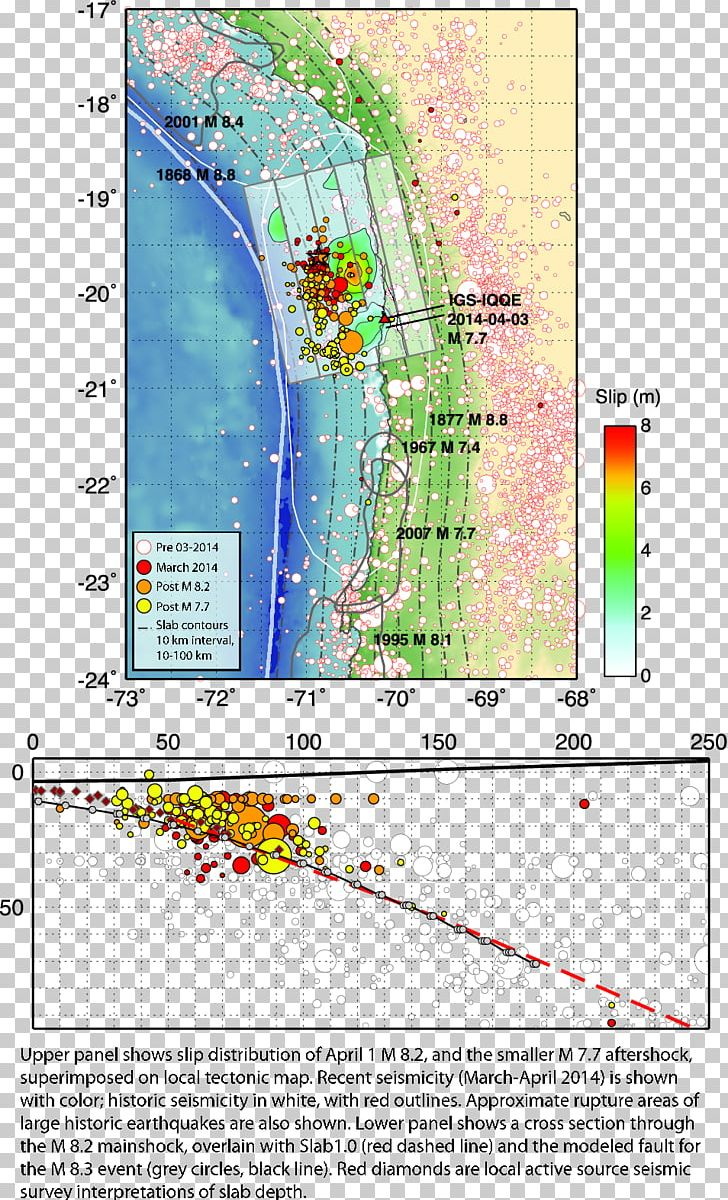 hight resolution of 2014 iquique earthquake m 8 2 png