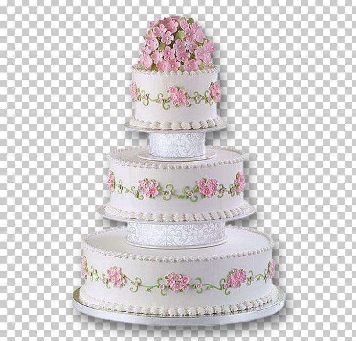 Wedding Cake Layer Cake Sheet Cake Birthday Cake Png Clipart