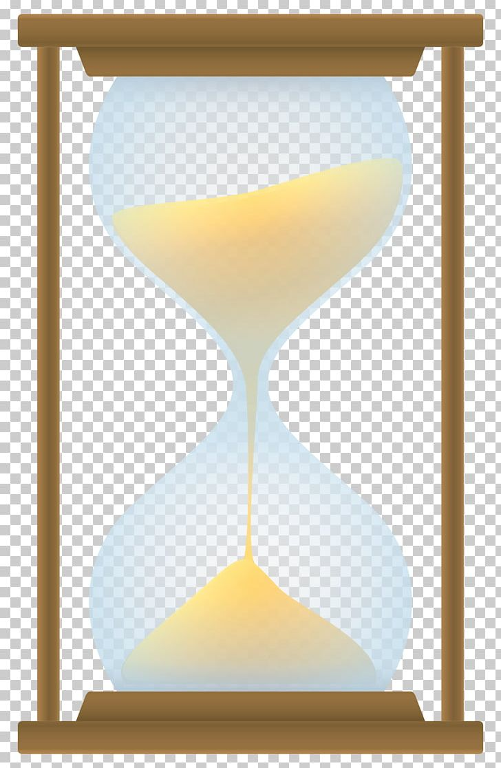 medium resolution of hourglass png clipart clip art cliparts clock computer icons countdown free png download