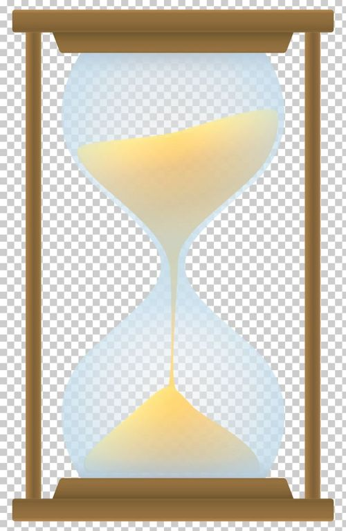 small resolution of hourglass png clipart clip art cliparts clock computer icons countdown free png download