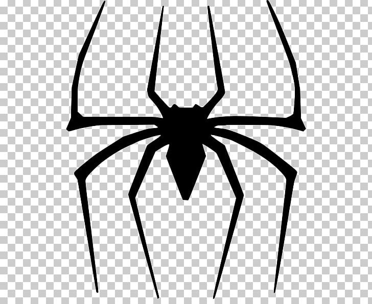 ultimate spider man logo