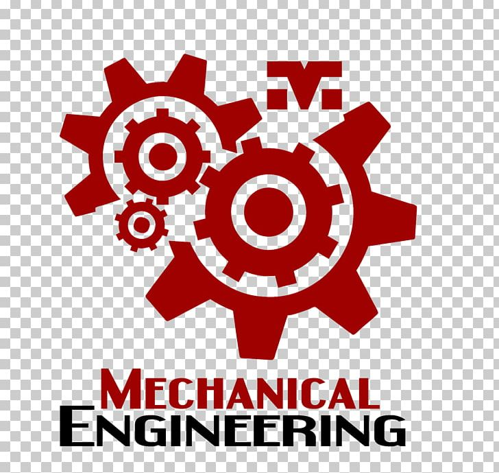 mechanical engineering logo thermal