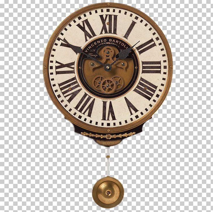 pendulum clock floor grandfather
