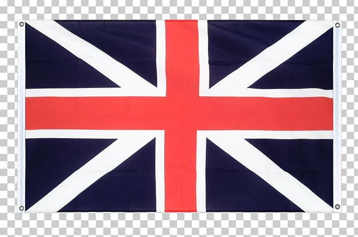 united states flag of
