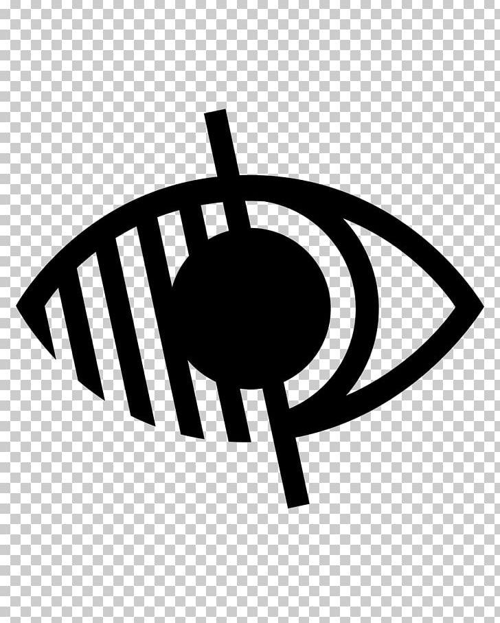 Vision Icon Png : vision, Computer, Icons, Symbol, Visual, Perception, Vision, Clipart,, Achievement,, Black, White,, Blindness,, Brand,, Center