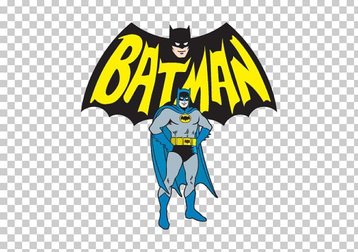 batman logo robin png