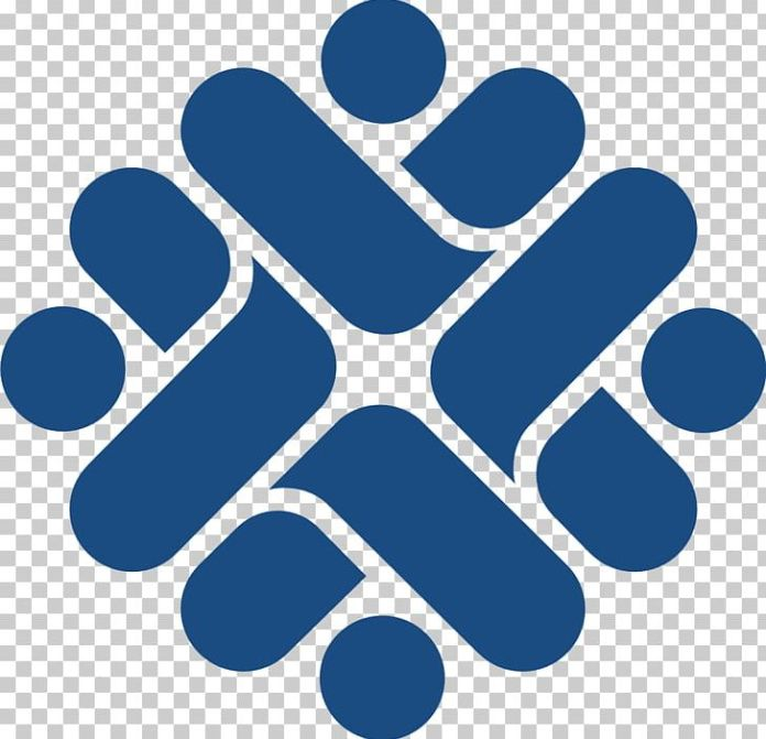 Indonesian Ministry Of Labour Government Ministries Of Indonesia Workforce Logo Png Clipart Brand Electric Blue Government