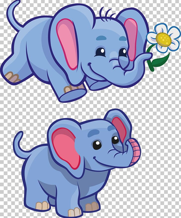 Horton Clipart : horton, clipart, Horton, Elephant, Cartoon, Clipart,, Animal,, Animals,, Fictional, Character,, Happy, Birthday, Download