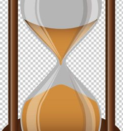 hourglass time google search website u041fu0440u043eu0434u0432u0438u0436u0435u043du0438u0435 u0441u0430u0439u0442u0430 png clipart cartoon hourglass  [ 728 x 1207 Pixel ]