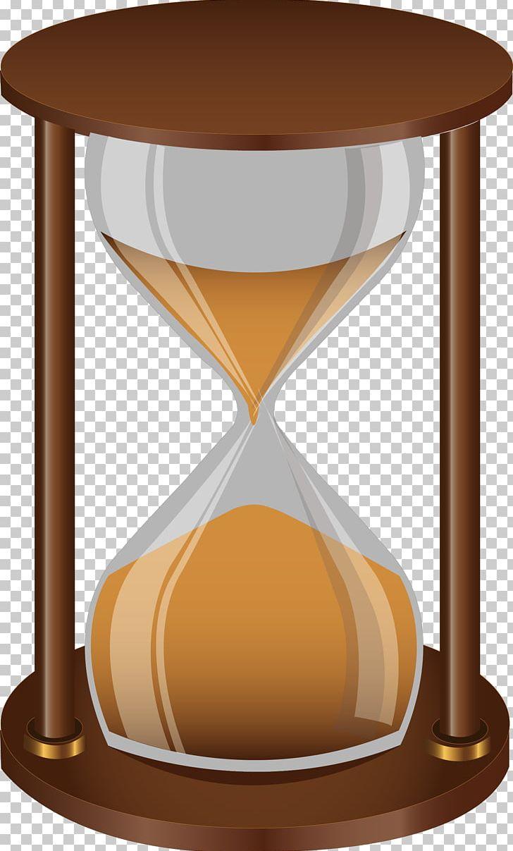medium resolution of hourglass time google search website u041fu0440u043eu0434u0432u0438u0436u0435u043du0438u0435 u0441u0430u0439u0442u0430 png clipart cartoon hourglass