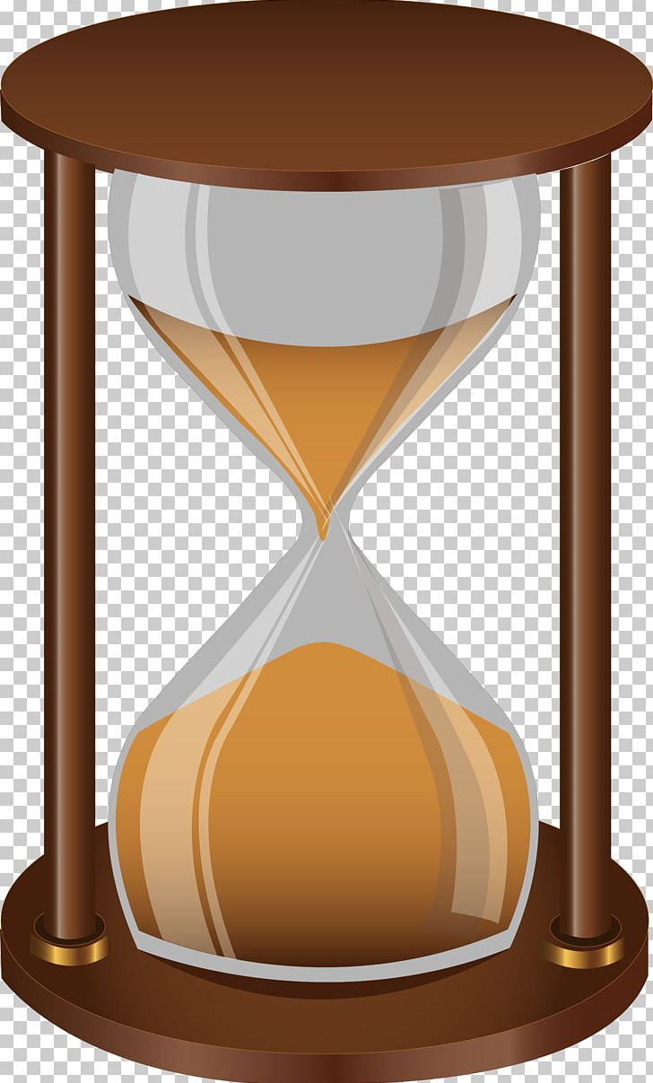 hight resolution of hourglass time google search website u041fu0440u043eu0434u0432u0438u0436u0435u043du0438u0435 u0441u0430u0439u0442u0430 png clipart cartoon hourglass