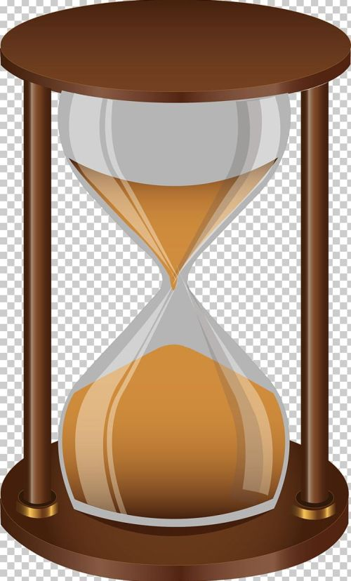 small resolution of hourglass time google search website u041fu0440u043eu0434u0432u0438u0436u0435u043du0438u0435 u0441u0430u0439u0442u0430 png clipart cartoon hourglass