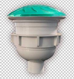 urinal sloan valve company flushometer flush toilet diagram png clipart american standard brands diagram flushometer  [ 728 x 1146 Pixel ]