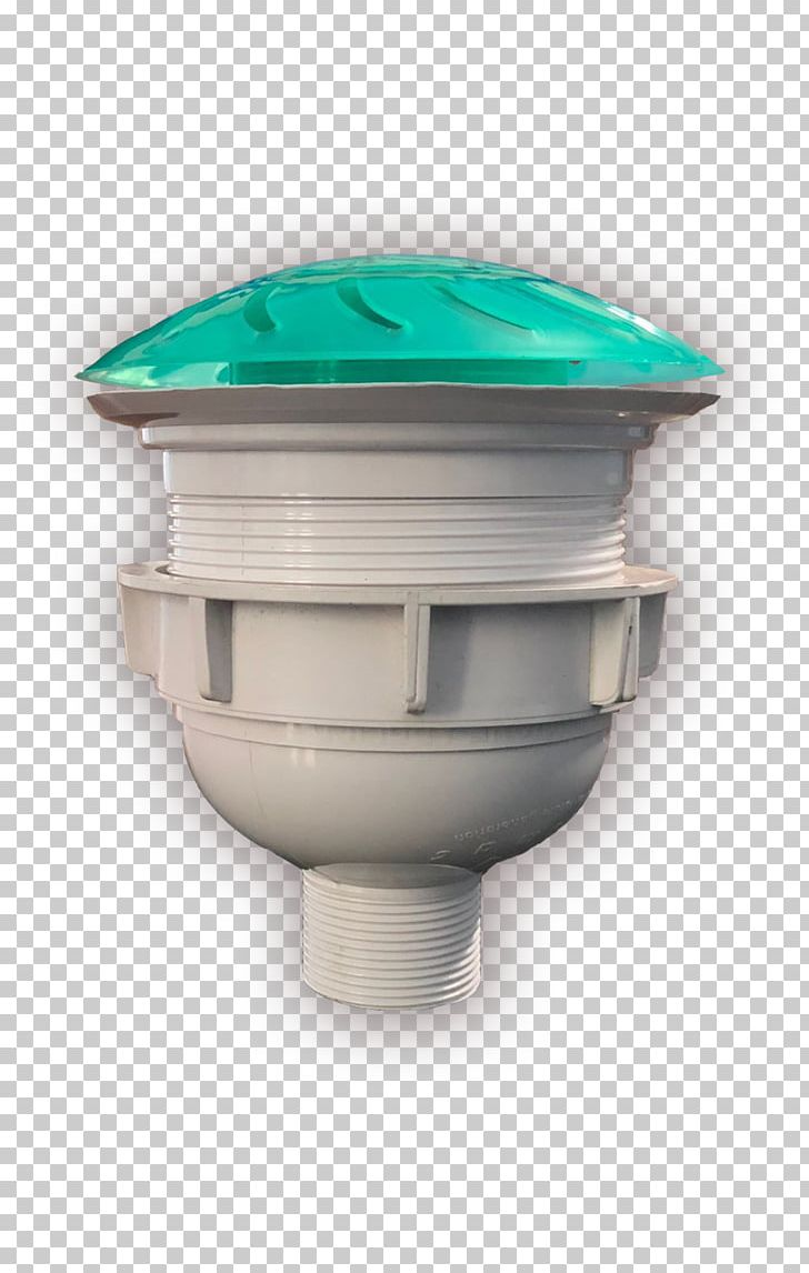 medium resolution of urinal sloan valve company flushometer flush toilet diagram png clipart american standard brands diagram flushometer