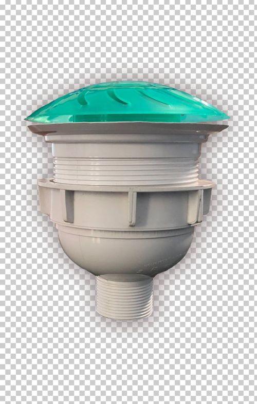 small resolution of urinal sloan valve company flushometer flush toilet diagram png clipart american standard brands diagram flushometer