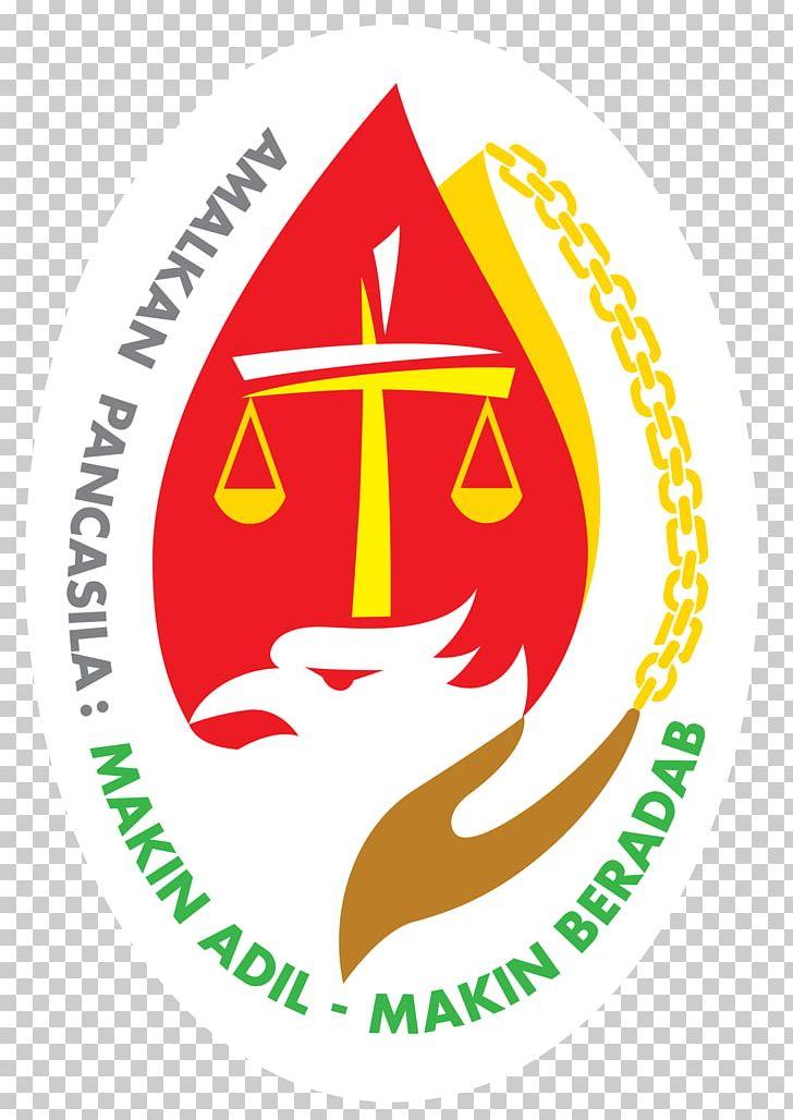 Logo Bekasi Png : bekasi, Roman, Catholic, Archdiocese, Jakarta, National, Emblem, Indonesia, Bekasi, Symbol, Clipart,, 2017,, Area,
