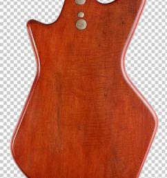guitar gibson melody maker fender stratocaster gibson firebird gibson thunderbird png clipart airline epiphone fender jazzmaster  [ 728 x 1088 Pixel ]