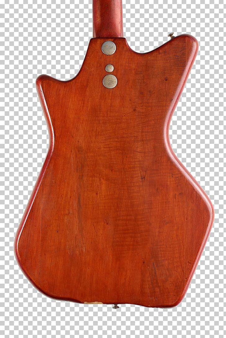 medium resolution of guitar gibson melody maker fender stratocaster gibson firebird gibson thunderbird png clipart airline epiphone fender jazzmaster