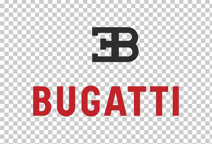 logo bugatti brand trademark