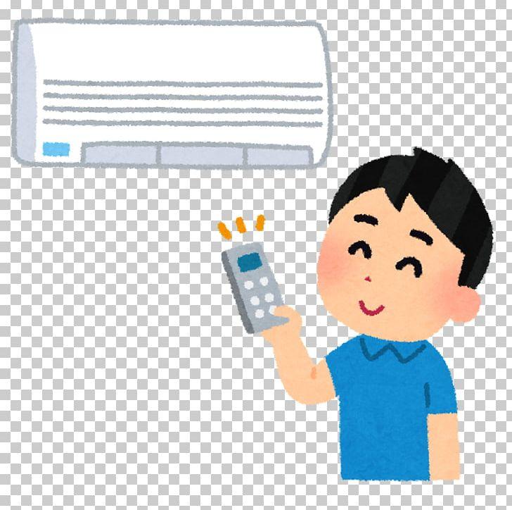 室外机 冷房 air conditioner