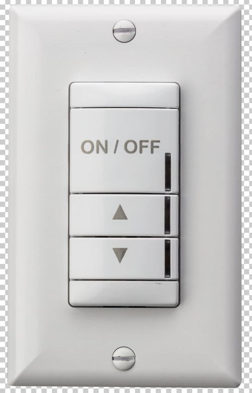 small resolution of latching relay lighting control system push button wiring diagram png clipart diagram dimmer electrical switches