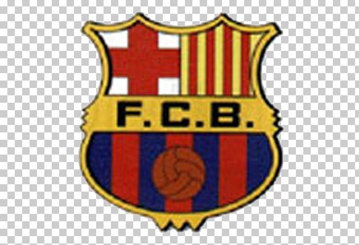 fc barcelona dream league