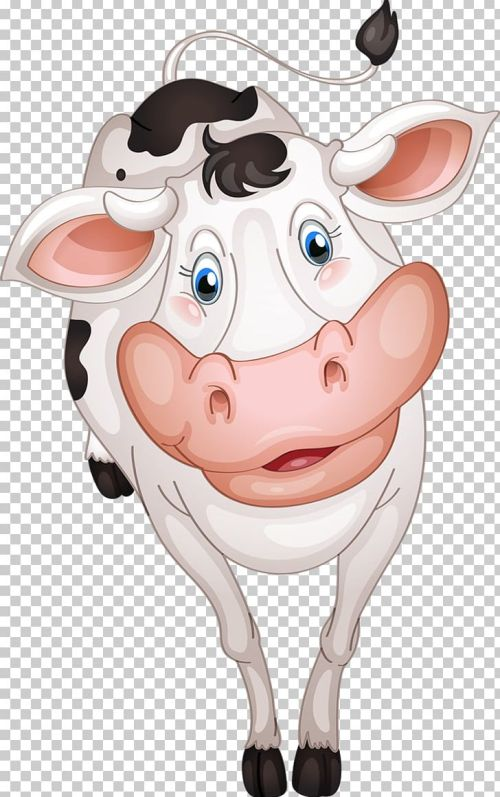 small resolution of beef cattle dairy cattle farm png clipart beef cattle cartoon cattle clarabelle cow dairy free png download