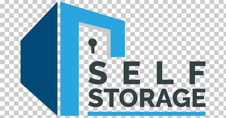 simply self storage united