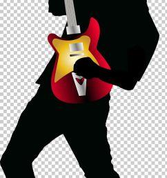 rock band t shirt guitar png clipart band encapsulated postscript fictional character football player football players  [ 728 x 1497 Pixel ]