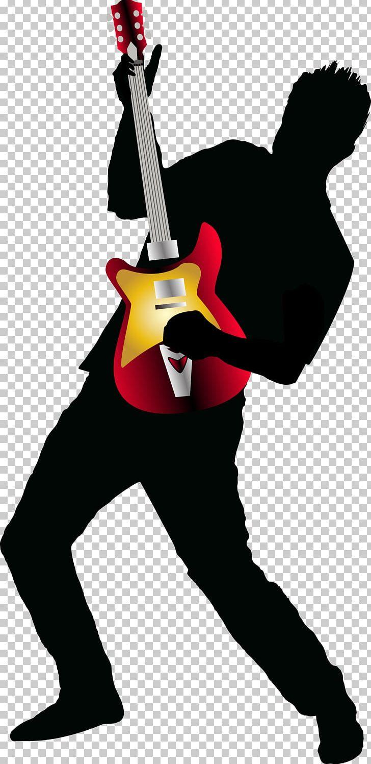 medium resolution of rock band t shirt guitar png clipart band encapsulated postscript fictional character football player football players