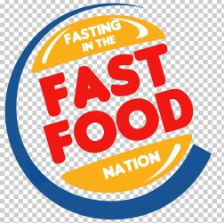 Fast Food Restaurant Hamburger Burger King Logo PNG Clipart Annual Area Baby Food Brand Burger King