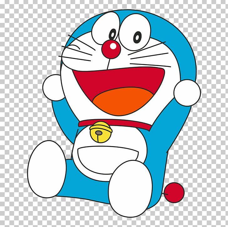 doraemon cartoon nobita nobi