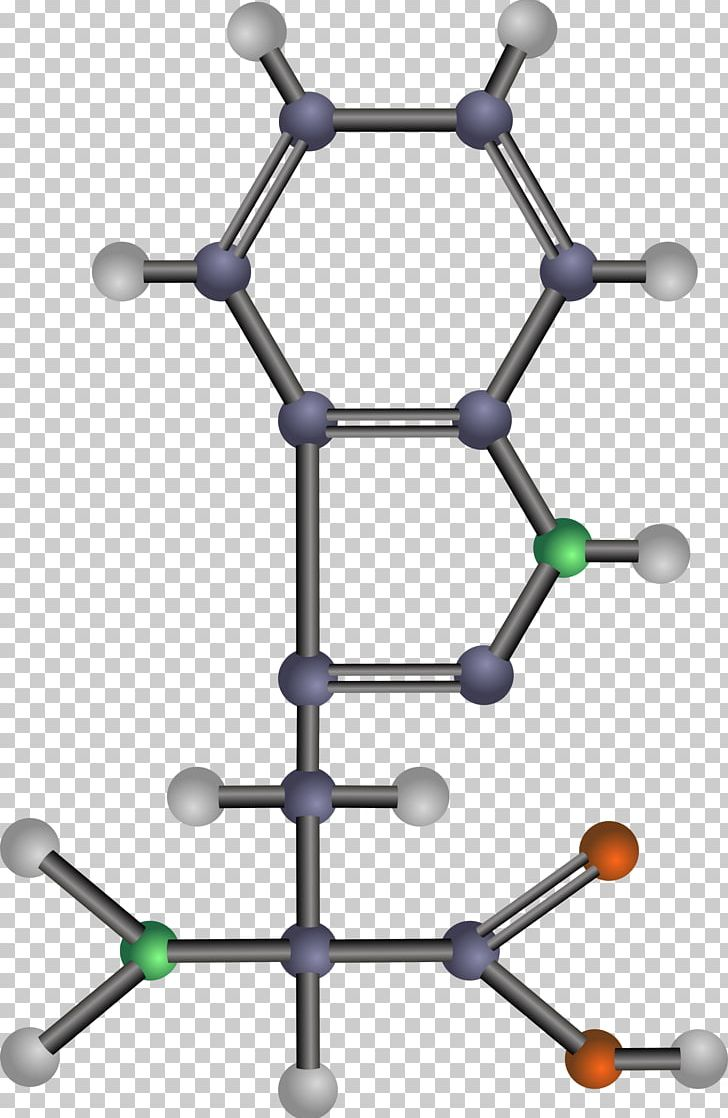 hight resolution of essential amino acid tyrosine png clipart acid acid rain amino amino acid angle free png download