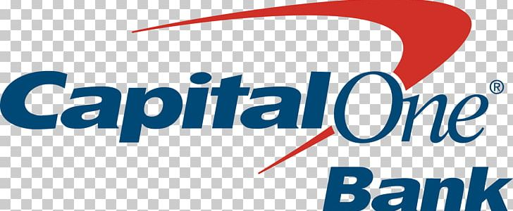 Capital One Online Banking Credit Card Bank Account Png Clipart Area Bank Bank Account Bank Of