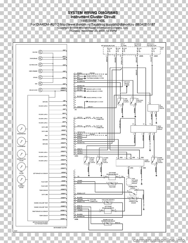 Wiring Diagram 2000 Bmw 540i - Wiring Diagram Direct dog-demand -  dog-demand.siciliabeb.it | 98 Bmw 528i Engine Schematics |  | dog-demand.siciliabeb.it