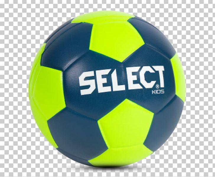 ballon de handball bouncy balls sport