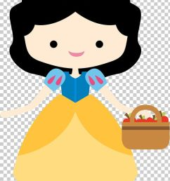 snow white seven dwarfs youtube drawing dopey png clipart art artwork bashful black hair cartoon free  [ 728 x 1142 Pixel ]