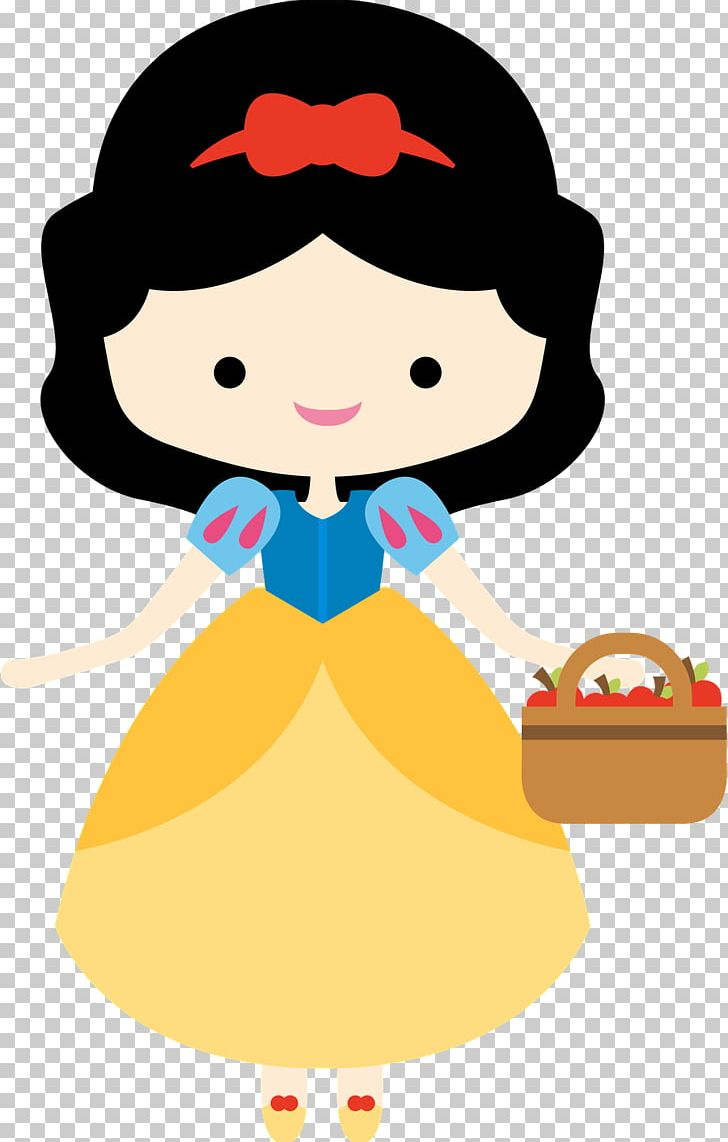 hight resolution of snow white seven dwarfs youtube drawing dopey png clipart art artwork bashful black hair cartoon free