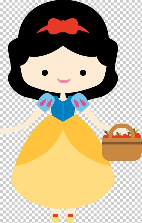 small resolution of snow white seven dwarfs youtube drawing dopey png clipart art artwork bashful black hair cartoon free