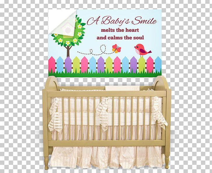wall decal textile printing