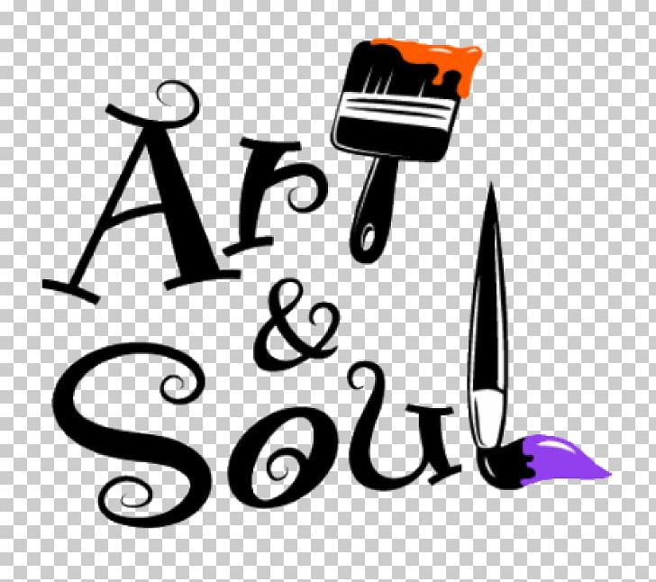 Art Craft Logo Workshop Png Clipart Art Arts And Crafts Movement Art School Artwork Black And