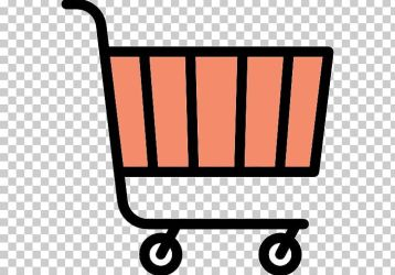 Shopping Cart Online Shopping Icon PNG Clipart Area Cart Cartoon Coffee Shop Customer Free PNG Download