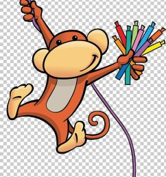 drawing discovery kids art doodle png clipart area art artwork caricature discovery channel free png download [ 728 x 1149 Pixel ]