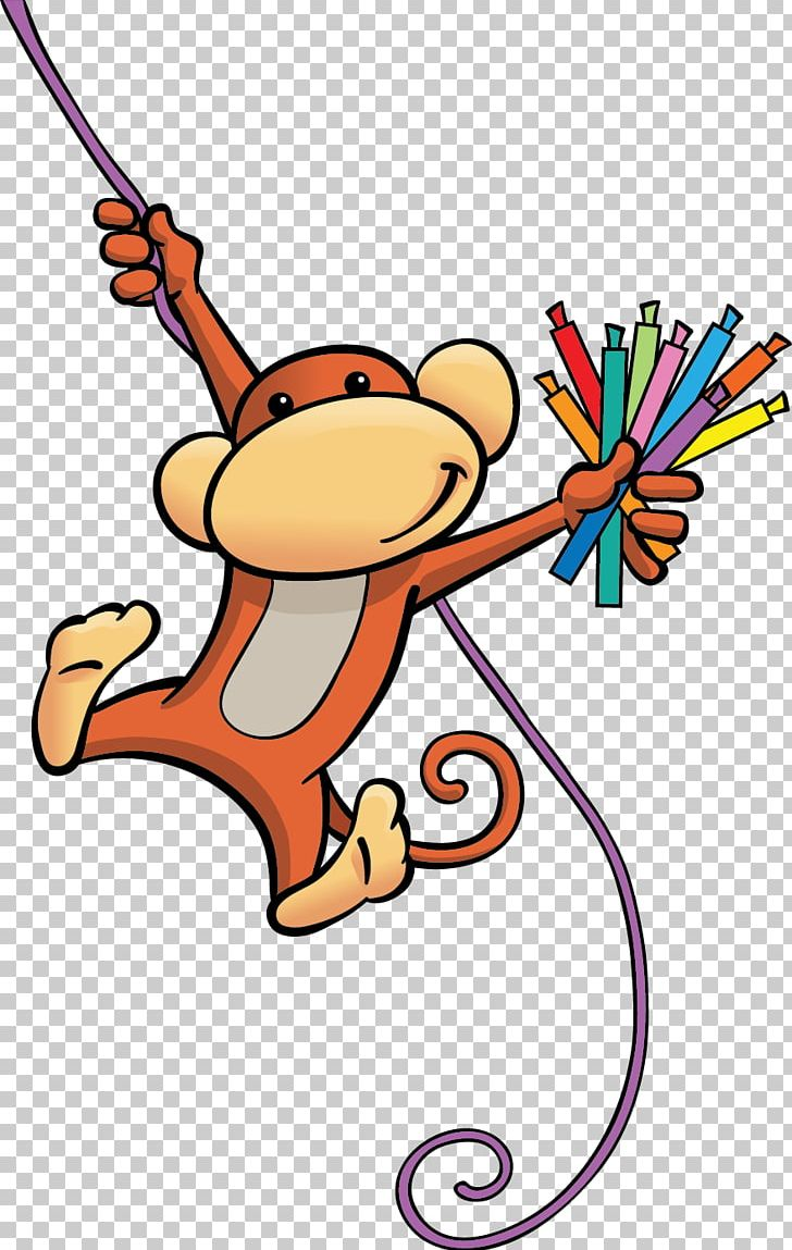 hight resolution of drawing discovery kids art doodle png clipart area art artwork caricature discovery channel free png download