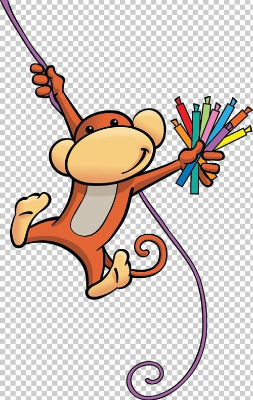 small resolution of drawing discovery kids art doodle png clipart area art artwork caricature discovery channel free png download