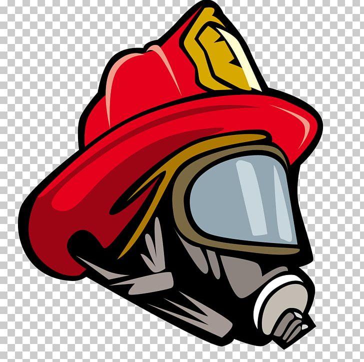 firefighters helmet bicycle helmet