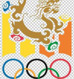 olympic games bhutan international festival bhutan olympic committee 2018 winter olympics 1998 winter olympics png clipart  [ 728 x 1388 Pixel ]