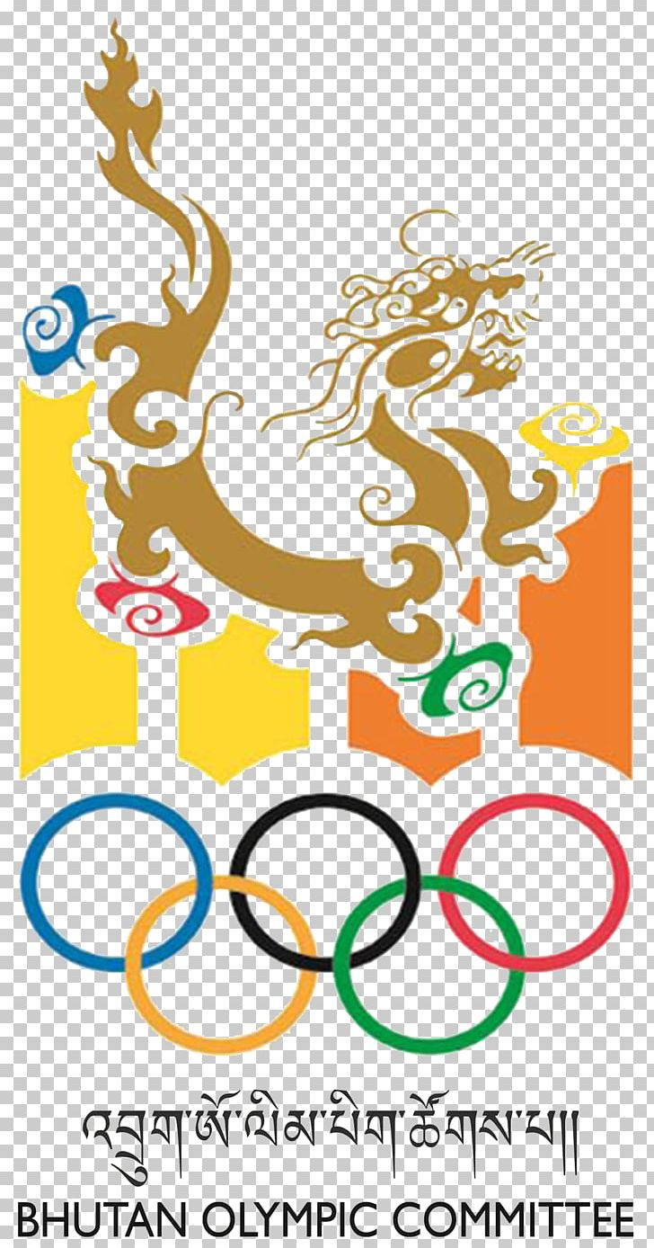 hight resolution of olympic games bhutan international festival bhutan olympic committee 2018 winter olympics 1998 winter olympics png clipart