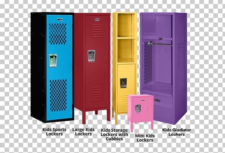locker bedroom furniture house png